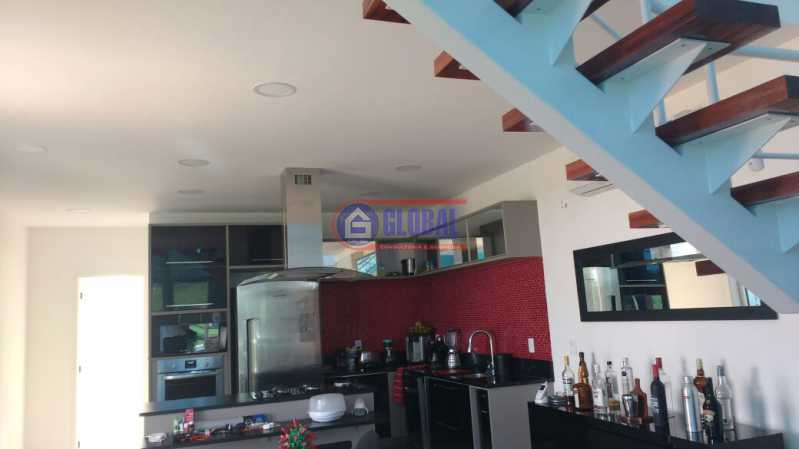 bfb128d3-59da-48a8-a6d9-84363c - Casa em Condominio À VENDA, Inoã, Maricá, RJ - MACN30095 - 11
