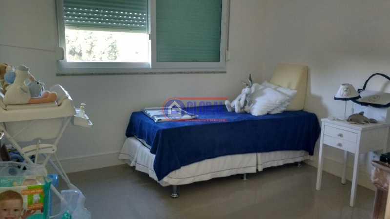 ce7f4930-26d7-40c8-9653-64be68 - Casa em Condominio À VENDA, Inoã, Maricá, RJ - MACN30095 - 18