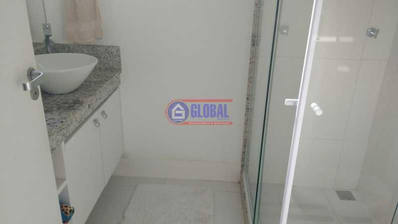 e37e3b31-a61c-470e-9e0e-d2c2db - Casa em Condominio À VENDA, Inoã, Maricá, RJ - MACN30095 - 20