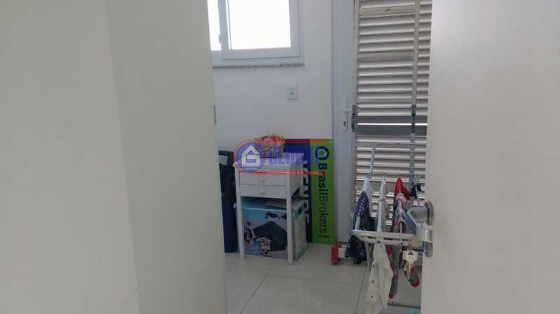 f7d16fb5-f511-4f1b-8fb3-e3837f - Casa em Condominio À VENDA, Inoã, Maricá, RJ - MACN30095 - 19
