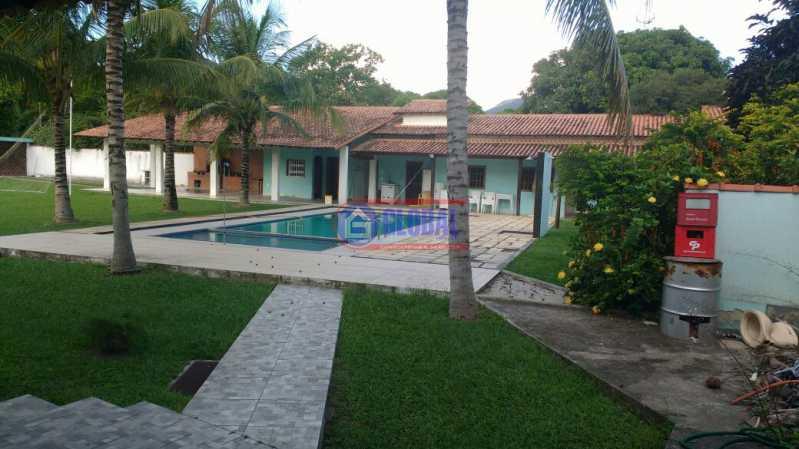 3d5e4691-277f-494e-8d3c-33fa80 - Sítio 3000m² à venda Condado de Maricá, Maricá - R$ 1.200.000 - MASI40008 - 16
