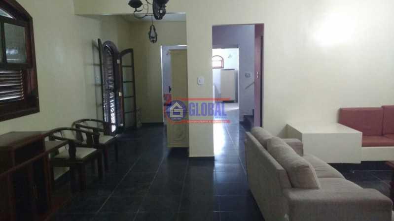 9cb50213-a319-4460-aa32-f27b87 - Sítio 3000m² à venda Condado de Maricá, Maricá - R$ 1.200.000 - MASI40008 - 4