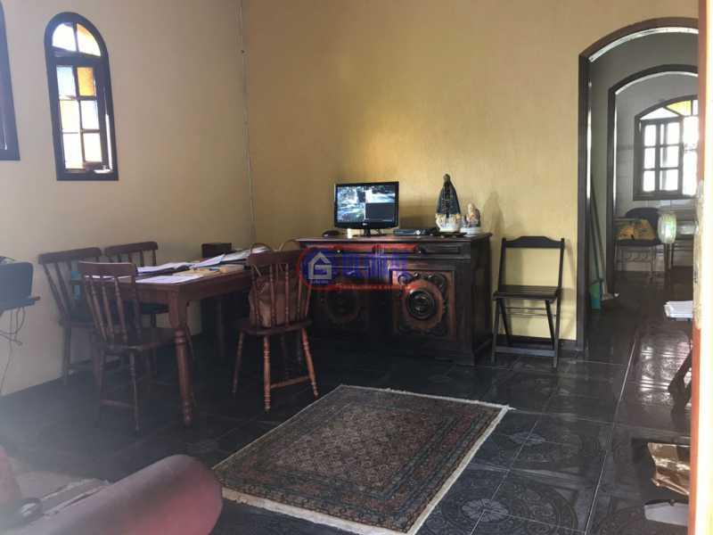 3112bf3c-e6a7-46ca-b2e4-f49988 - Casa 2 quartos à venda São José do Imbassaí, Maricá - R$ 300.000 - MACA20293 - 4