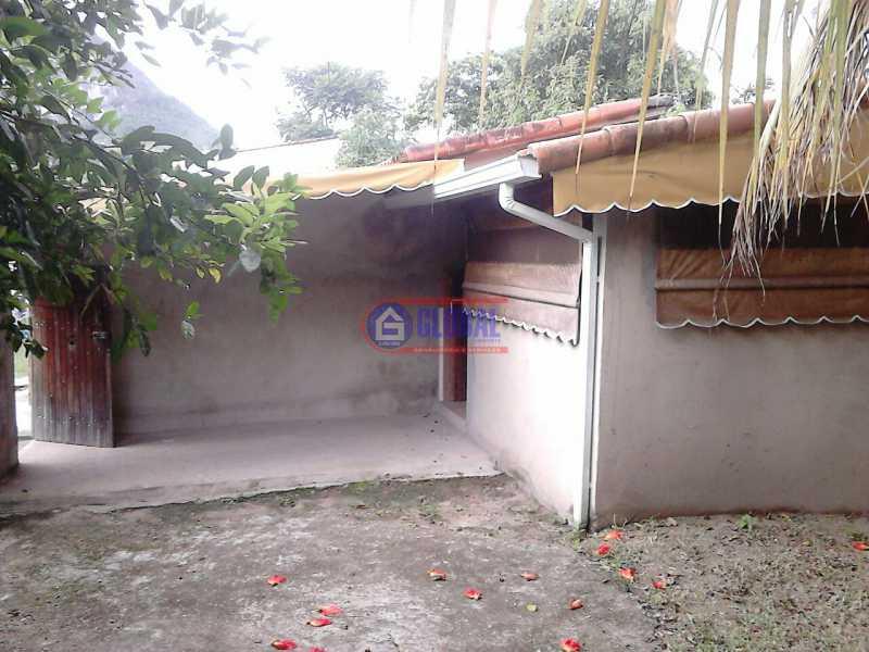 c21ad8ec-a230-4e68-9070-fa0557 - Casa 2 quartos à venda São José do Imbassaí, Maricá - R$ 300.000 - MACA20293 - 14