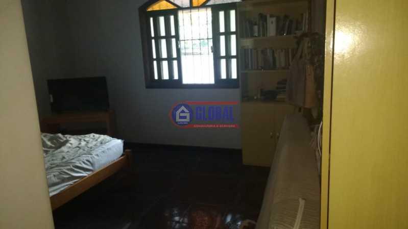 f0490b01-ddd9-42e5-96be-07453f - Casa 2 quartos à venda São José do Imbassaí, Maricá - R$ 300.000 - MACA20293 - 6