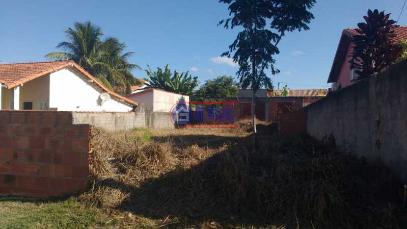 649d4023-c18b-495c-b721-ef53f2 - Terreno 360m² à venda Flamengo, Maricá - R$ 120.000 - MAUF00204 - 4