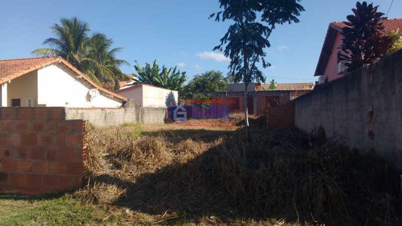 2510f472-4944-44de-a98b-7bf2a6 - Terreno 360m² à venda Flamengo, Maricá - R$ 120.000 - MAUF00204 - 5