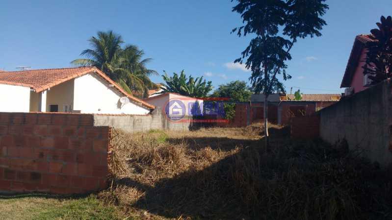 a50e07a8-9d25-42f1-b075-1b4843 - Terreno 360m² à venda Flamengo, Maricá - R$ 120.000 - MAUF00204 - 6