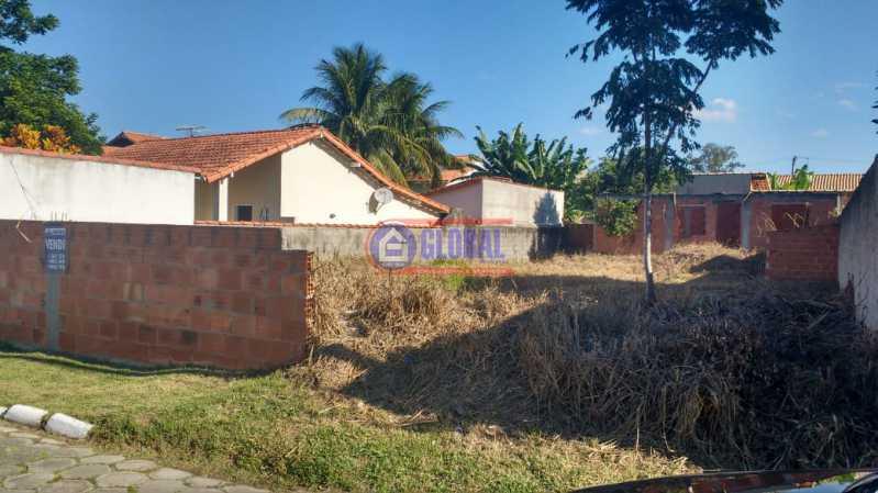 b6c03209-4037-4978-adab-5952bb - Terreno 360m² à venda Flamengo, Maricá - R$ 120.000 - MAUF00204 - 7