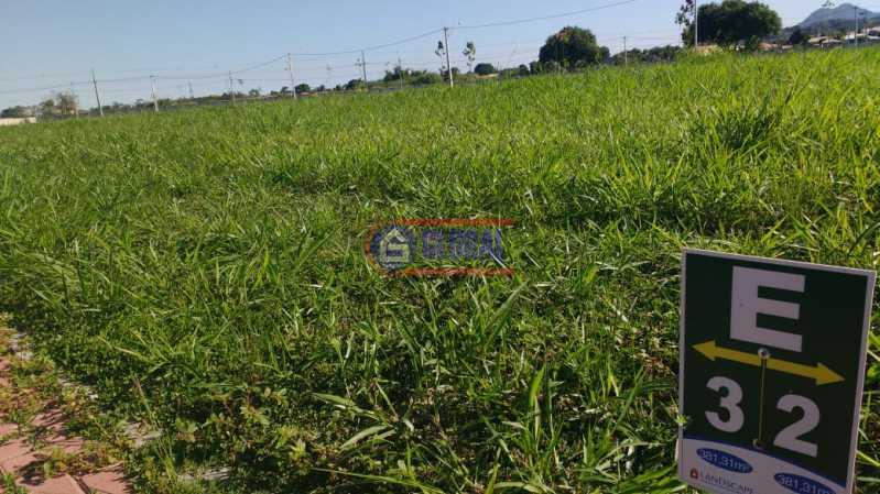476a6013-3d20-4596-b06b-3208cc - Terreno 380m² à venda Flamengo, Maricá - R$ 170.000 - MAUF00205 - 1