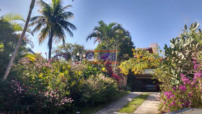 A2 - Casa 4 quartos à venda Araçatiba, Maricá - R$ 850.000 - MACA40034 - 4