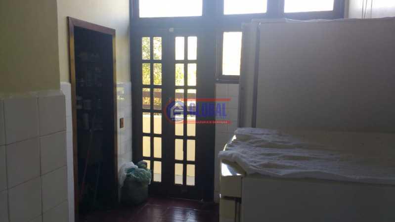 D2 - Casa 4 quartos à venda Araçatiba, Maricá - R$ 850.000 - MACA40034 - 11