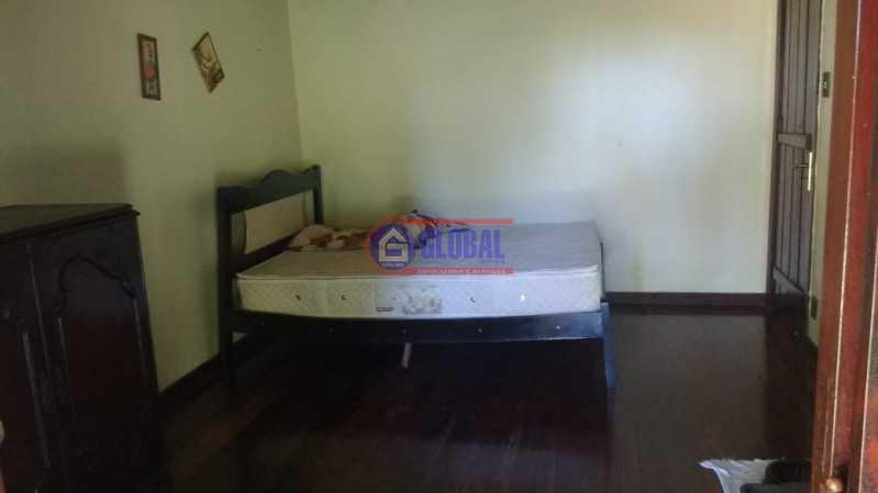 G - Casa 4 quartos à venda Araçatiba, Maricá - R$ 850.000 - MACA40034 - 15