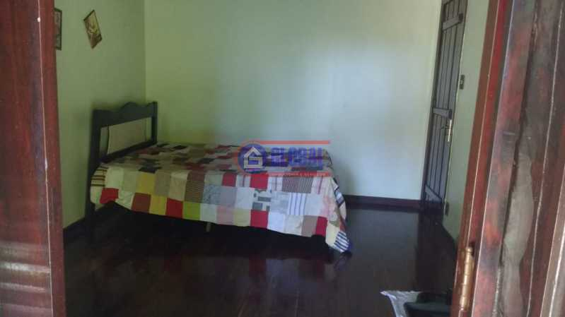 H - Casa 4 quartos à venda Araçatiba, Maricá - R$ 850.000 - MACA40034 - 16