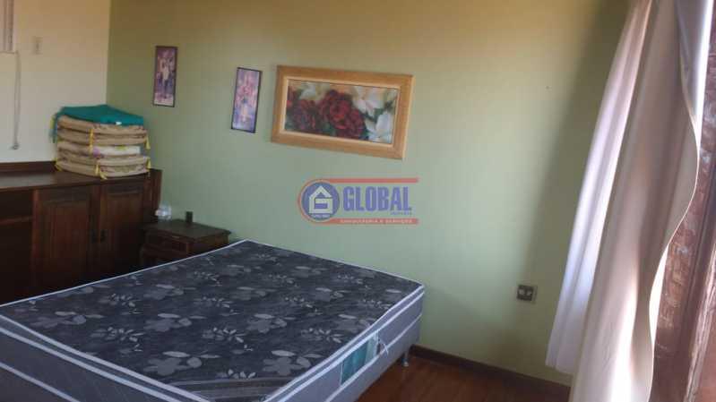 I1 - Casa 4 quartos à venda Araçatiba, Maricá - R$ 850.000 - MACA40034 - 17