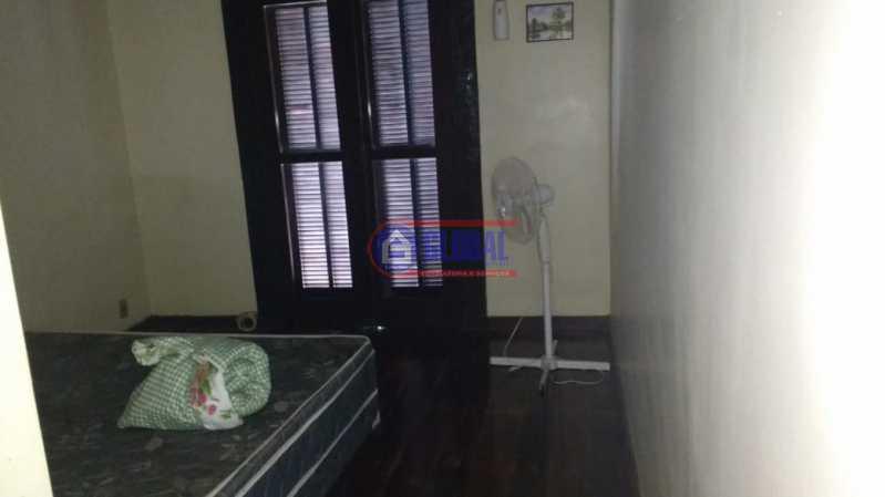I2 - Casa 4 quartos à venda Araçatiba, Maricá - R$ 850.000 - MACA40034 - 18
