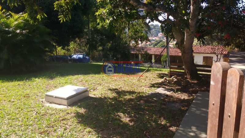 J2 - Casa 4 quartos à venda Araçatiba, Maricá - R$ 850.000 - MACA40034 - 24