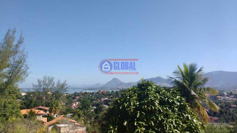 K6 - Casa 4 quartos à venda Araçatiba, Maricá - R$ 850.000 - MACA40034 - 31
