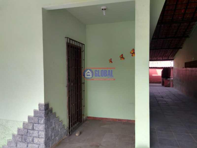 A3 - Casa 5 quartos à venda Barra de Maricá, Maricá - R$ 420.000 - MACA50023 - 4