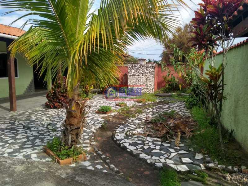 A8 - Casa 5 quartos à venda Barra de Maricá, Maricá - R$ 420.000 - MACA50023 - 9