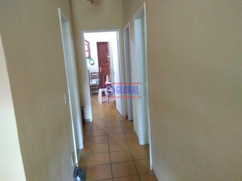 C - Casa 5 quartos à venda Barra de Maricá, Maricá - R$ 420.000 - MACA50023 - 11