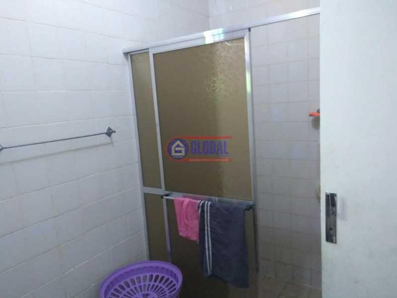 D2 - Casa 5 quartos à venda Barra de Maricá, Maricá - R$ 420.000 - MACA50023 - 13