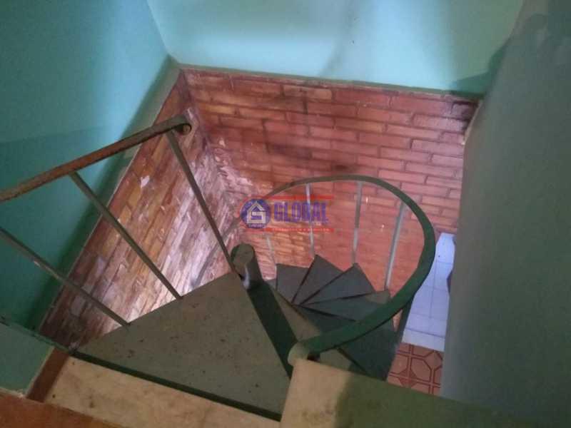 N - Casa 5 quartos à venda Barra de Maricá, Maricá - R$ 420.000 - MACA50023 - 24