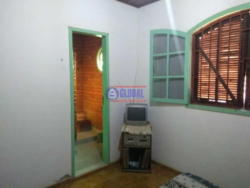 Q1 - Casa 5 quartos à venda Barra de Maricá, Maricá - R$ 420.000 - MACA50023 - 27