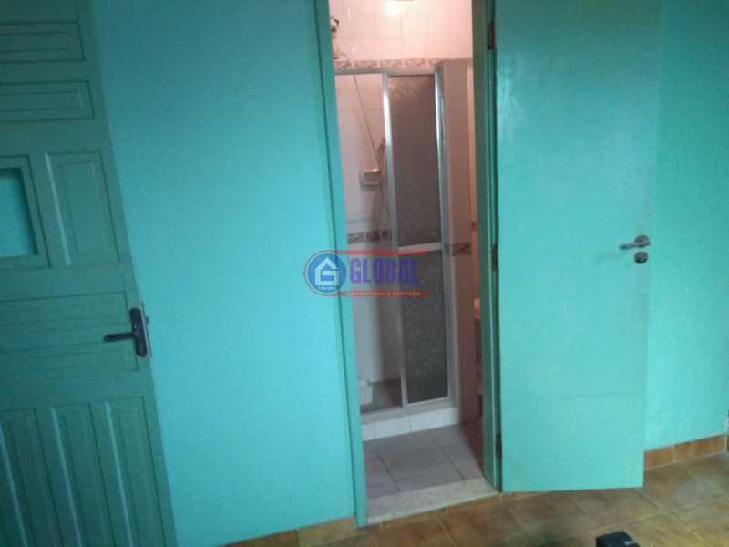 R1 - Casa 5 quartos à venda Barra de Maricá, Maricá - R$ 420.000 - MACA50023 - 29
