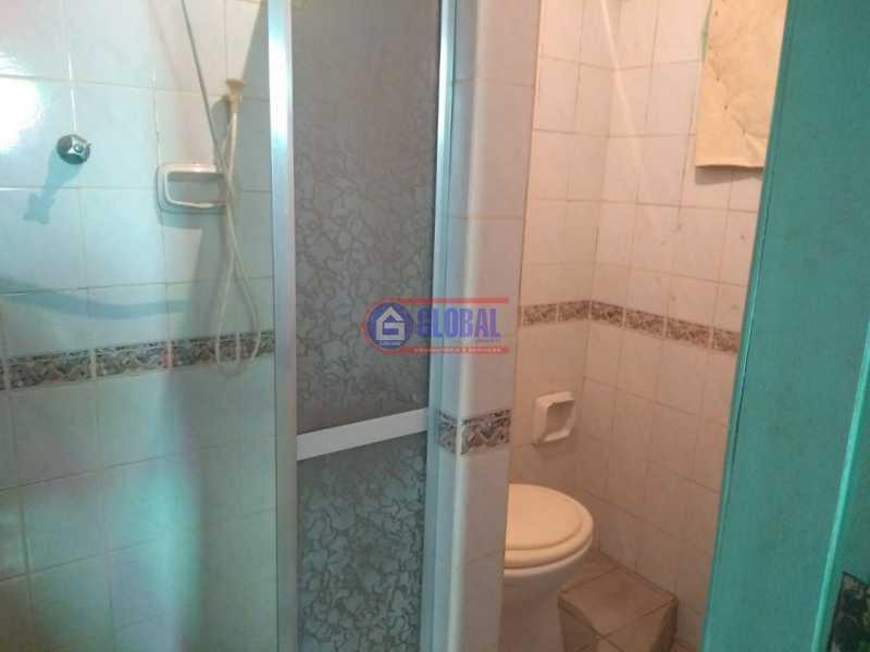 R2 - Casa 5 quartos à venda Barra de Maricá, Maricá - R$ 420.000 - MACA50023 - 30
