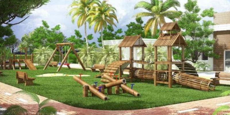 Parque - Terreno 240m² à venda Pindobas, Maricá - R$ 84.990 - MAUF00211 - 5