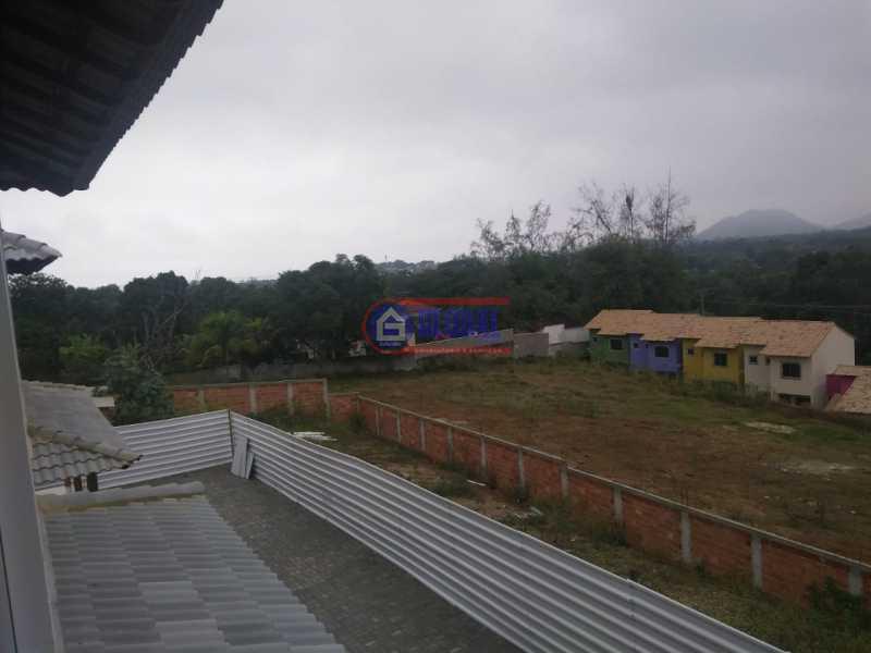 G2 - Casa em Condomínio 2 quartos à venda Itapeba, Maricá - R$ 180.000 - MACN20054 - 17