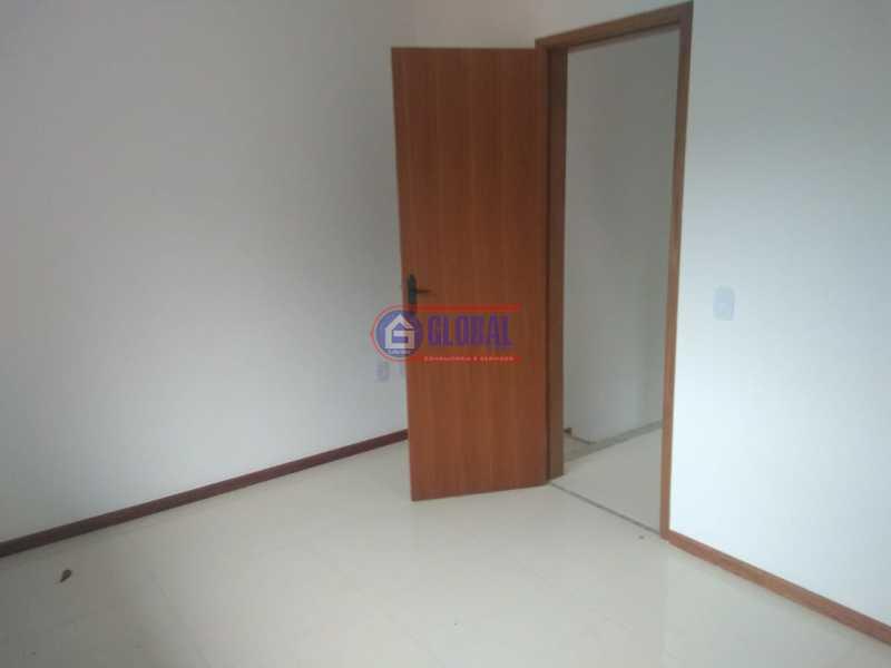 H1 - Casa em Condomínio 2 quartos à venda Itapeba, Maricá - R$ 180.000 - MACN20054 - 18