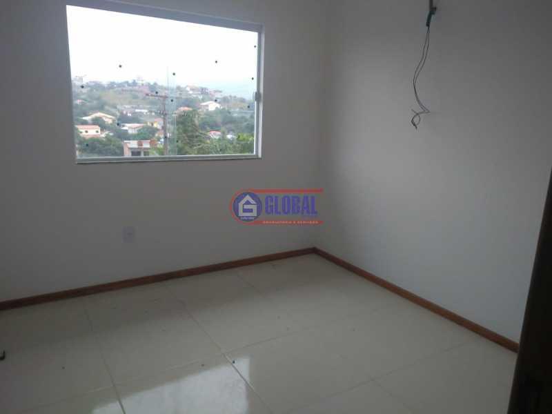 H2 - Casa em Condomínio 2 quartos à venda Itapeba, Maricá - R$ 180.000 - MACN20054 - 19
