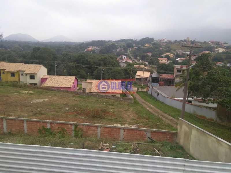 H3 - Casa em Condomínio 2 quartos à venda Itapeba, Maricá - R$ 180.000 - MACN20054 - 20