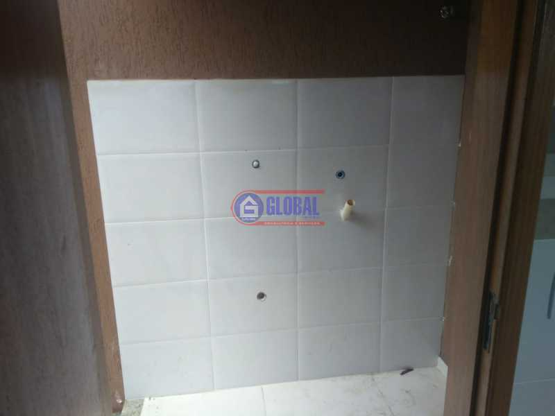 I3 - Casa em Condomínio 2 quartos à venda Itapeba, Maricá - R$ 180.000 - MACN20054 - 23