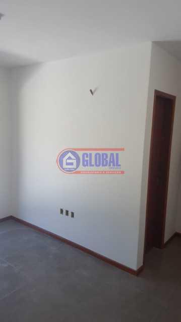 F1 - Casa em Condomínio 2 quartos à venda Condado de Maricá, Maricá - R$ 245.000 - MACN20056 - 9