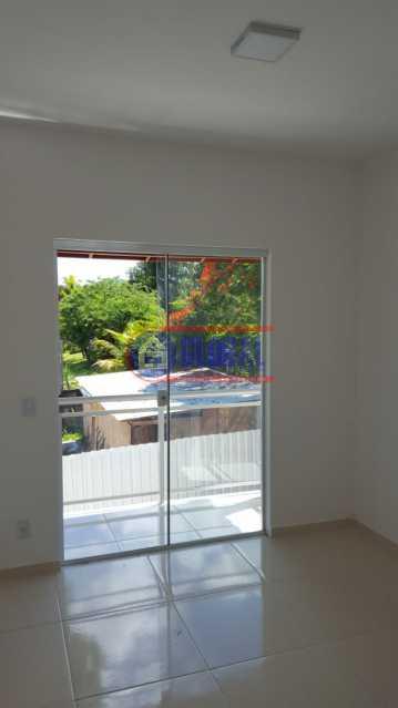 F - Casa em Condomínio 2 quartos à venda INOÃ, Maricá - R$ 235.000 - MACN20057 - 10