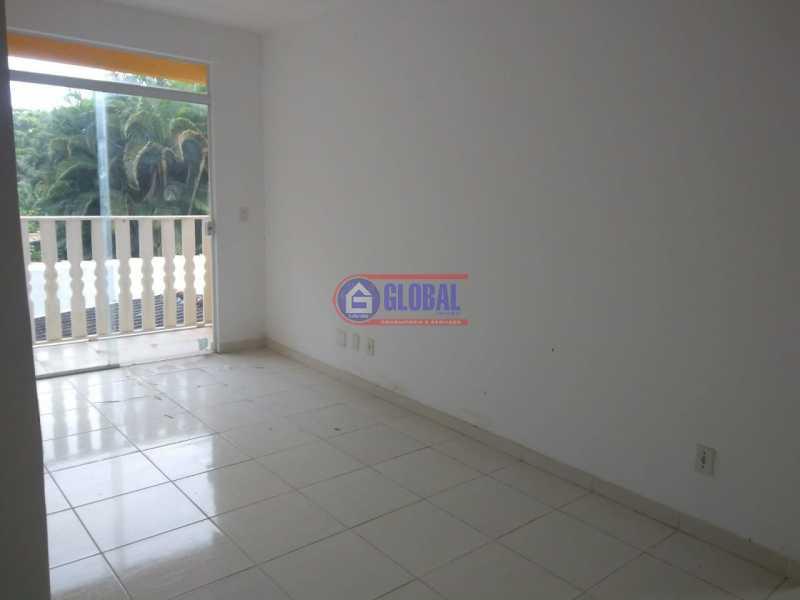 C - Apartamento 3 quartos à venda São José do Imbassaí, Maricá - R$ 180.000 - MAAP30003 - 8