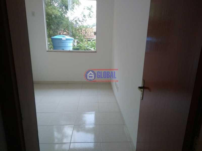 E - Apartamento 3 quartos à venda São José do Imbassaí, Maricá - R$ 180.000 - MAAP30003 - 10
