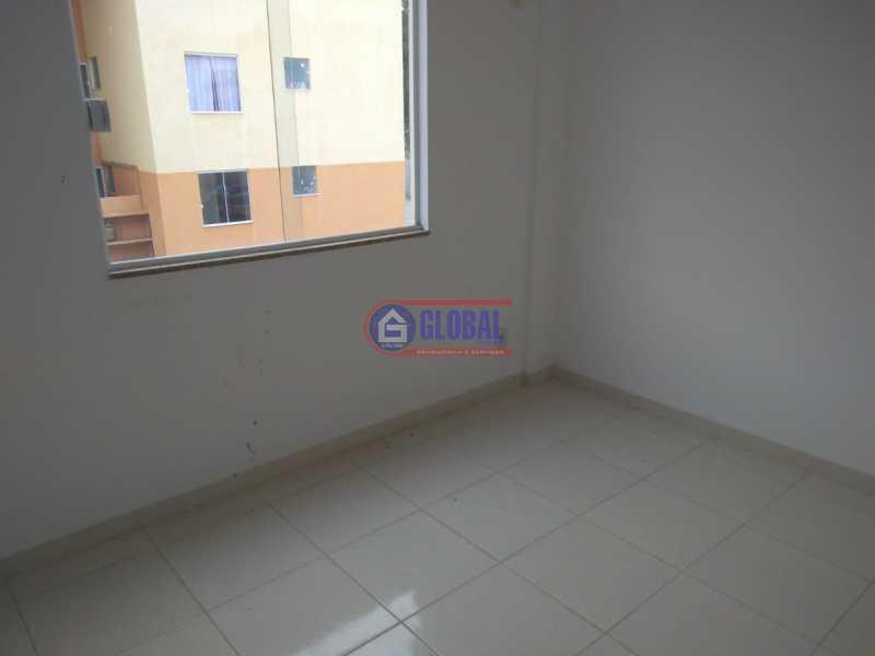 F - Apartamento 3 quartos à venda São José do Imbassaí, Maricá - R$ 180.000 - MAAP30003 - 11