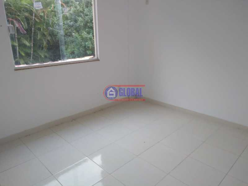 G2 - Apartamento 3 quartos à venda São José do Imbassaí, Maricá - R$ 180.000 - MAAP30003 - 13