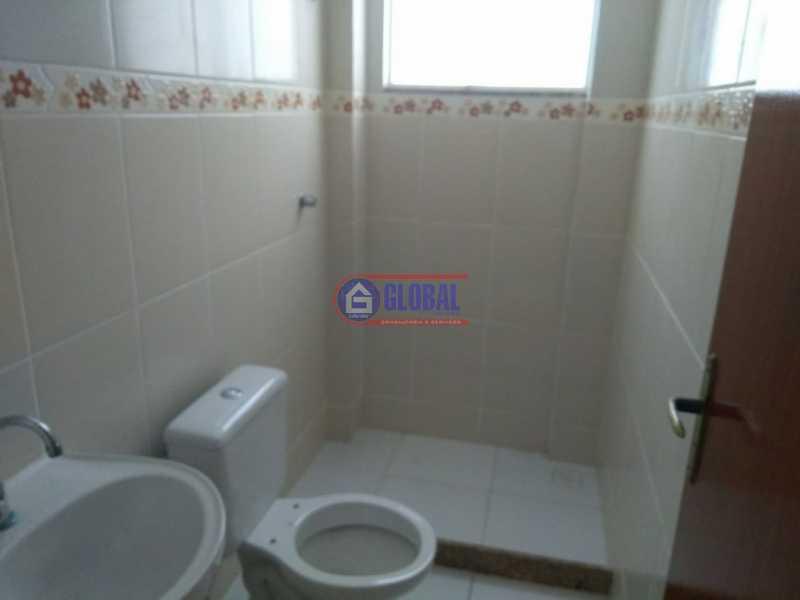 G3 - Apartamento 3 quartos à venda São José do Imbassaí, Maricá - R$ 180.000 - MAAP30003 - 14