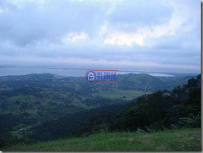 3 - Terreno 42367m² à venda Retiro, Maricá - R$ 225.000 - MAUF00225 - 4