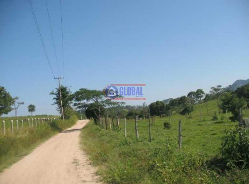 8 - Terreno 42367m² à venda Retiro, Maricá - R$ 225.000 - MAUF00225 - 9