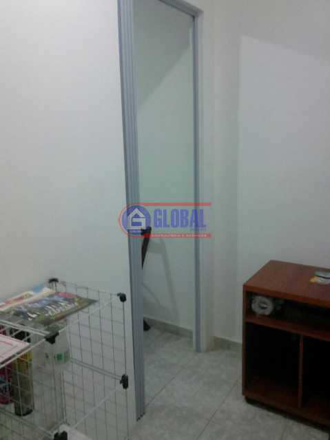ad6289b0-a23b-4999-a761-230515 - Loja 21m² à venda INOÃ, Maricá - R$ 40.000 - MALJ00001 - 6