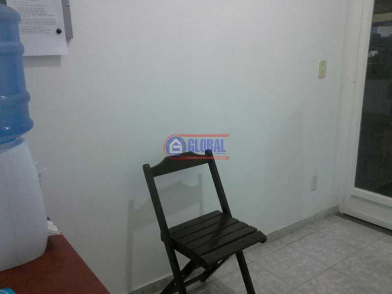 b2c9b6cf-a528-4fea-a1d5-4c485d - Loja 21m² à venda INOÃ, Maricá - R$ 40.000 - MALJ00001 - 5