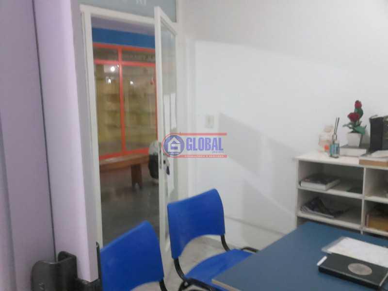 c3ba6ff1-bdb4-4e02-9ee8-93bf05 - Loja 21m² à venda INOÃ, Maricá - R$ 40.000 - MALJ00001 - 3