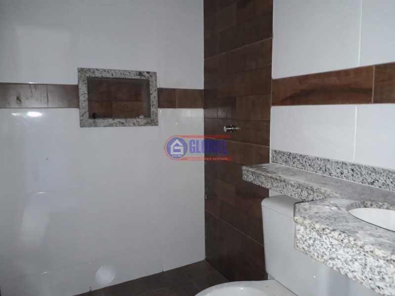 B1 - Apartamento 2 quartos à venda Centro, Maricá - R$ 285.000 - MAAP20118 - 5