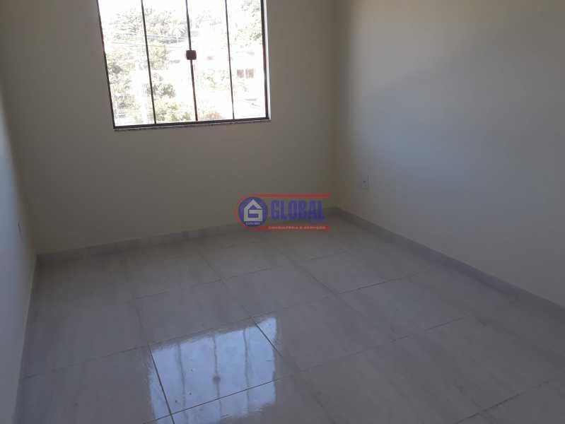 C - Apartamento 2 quartos à venda Centro, Maricá - R$ 285.000 - MAAP20118 - 7